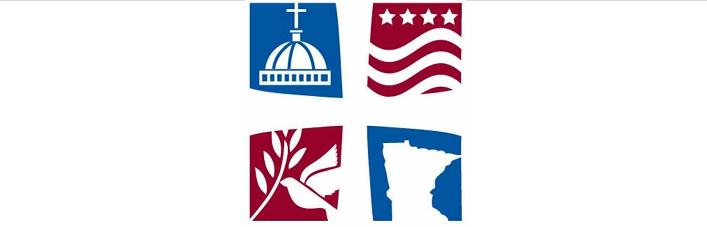 Catholic Advocacy Network
