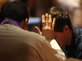father-rob-trujillo-fla-confession-2010-dc-youth-rally-cns-gregory-a-shemitz-montage