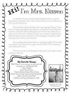 Meet the teacher letter.pptx